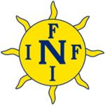 FEDERACIÓ NATURISTA INTERNACIONAL