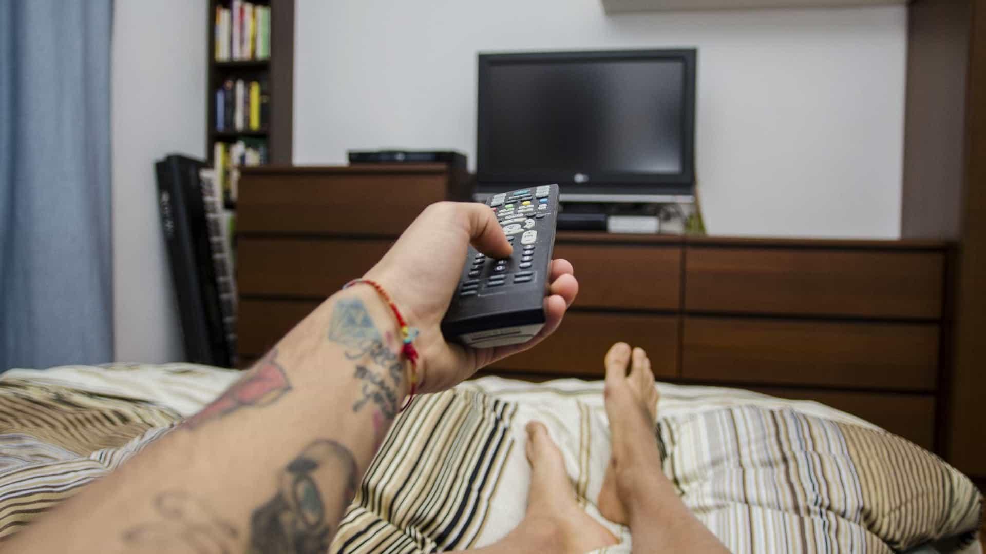 Curtmetratges, pel·lícules i documentals sobre naturisme